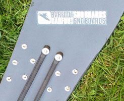 barfoot_retro_snoboard-re-issue