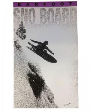 barfoot-poster